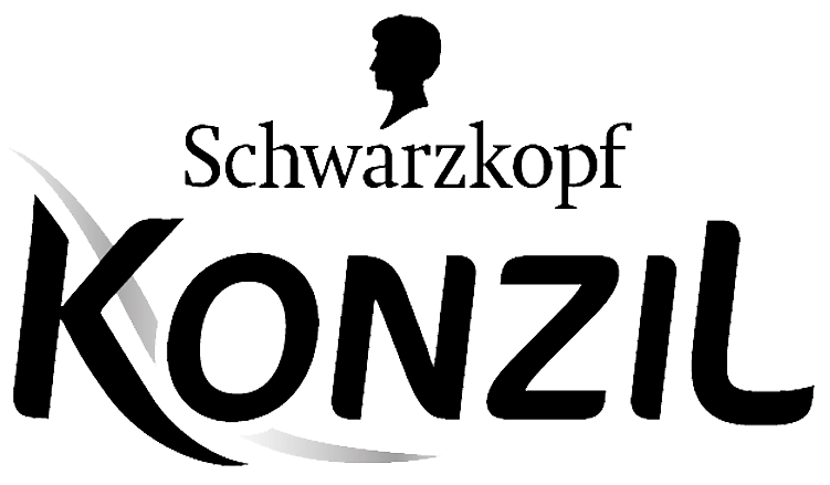 konzil-logo-co